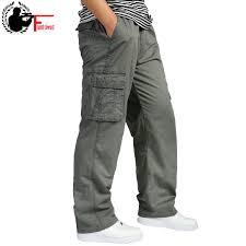 <b>Summer Men's</b> High Waist Pant <b>Elastic</b> Plus Size Clothing 6XL ...