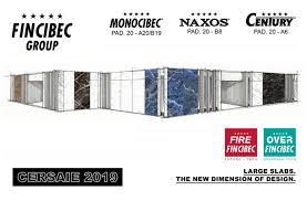 News — <b>Naxos Ceramica</b>