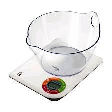 Купить <b>Кухонные весы</b> Tefal (Тефаль) - цена в Москве, <b>кухонные</b> ...