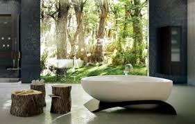 20 designer bathtubs <b>minimalist</b> style for the modern bathroom ...