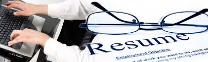 perfect resume writers  professional resume servicebest resume writing services