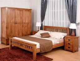 bedroom sets ikea cheap with image of bedroom sets collection fresh on bedroom sets ikea ikea