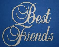Essay About My Best Friend Pmr   Speedy Paper Essay About My Best Friend