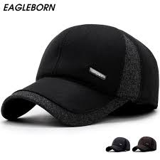 EAGLEBORN Official Store - Amazing prodcuts with exclusive ...
