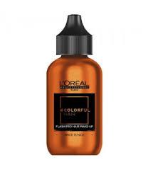Краска для волос L′Oreal <b>Professionnel</b> по выгодной цене в ...