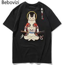 Online Shop for Popular <b>bebovizi</b> tshirt from T-Shirts