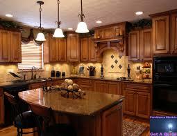 entrancing triple white glass mini pendant brushed bronze kitchen island lighting over dark brown mosaic granite awesome designing clear glass mini pendant lights
