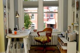 office country ideas small. view in gallery office country ideas small homedit