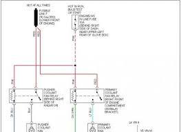 1998 buick lesabre wiring diagram 1998 image 95 buick century wiring diagram 95 auto wiring on 1998 buick lesabre wiring diagram