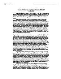 othello essay questions iago  cubeofmcom buy pre written essays