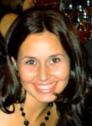 Melanie Henríquez es una actriz de doblaje nacida el 5 de julio de 1978 en Caracas, ... - 180px-Melaniehenriquez