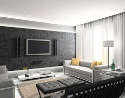 amazing luxurious modern living room ideas baeldesign and modern living room ideas amazing modern living