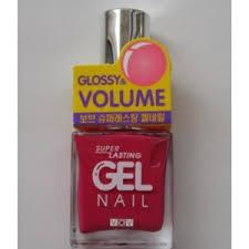<b>Гель-лак для ногтей</b> VOV <b>Super</b> - lasting Gel <b>nail</b> | Отзывы ...