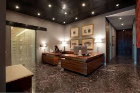 small office interior design design. office interior ideas contemporary style modern with natural decor small design m