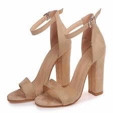 <b>2018</b> Fashion Genuine Leather Beach <b>Shoes Women Flat</b> Heels ...