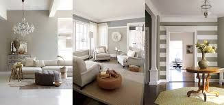 Small Picture Home Decor 2015 Home Design Ideas