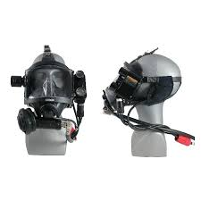 <b>Underwater</b> Camera <b>Light</b> and <b>Depth</b> Module - Novasub