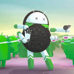 11 Things You Can do in Android Oreo that You Couldn't Before