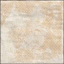 <b>Керамическая плитка Mainzu</b> (Испания), купить в МастерДом