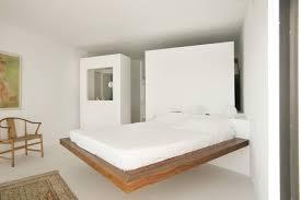 scandinavian design furniture ideas wooden chair scan design bedroom furniture design bedroomcool bedroom scandinavian bedroomterrific chairs seating office