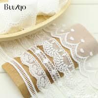 <b>Lace</b> trim - Shop Cheap <b>Lace</b> trim from China <b>Lace</b> trim Suppliers at ...