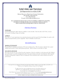 restaurant industry resume objective resume and cover letter restaurant industry resume objective restaurant manager resume example hospitality resume example hospitality resume template resume templat
