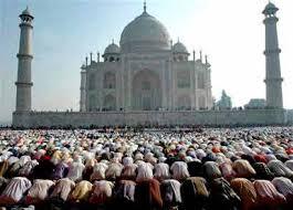 Αποτέλεσμα εικόνας για ισλαμ