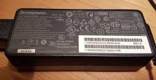 <b>адаптер переменного тока</b> - AC adapter - qwe.wiki