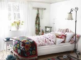 interior design bedroom bedside lighting home decor arcadian lighting desk lamp bohemian lighting