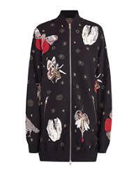Купить женские <b>удлиненная куртки</b> и ветровки 2019 в Москве с ...