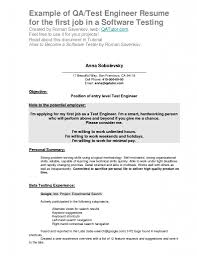 resume template create help how to a make pertaining  resume template resume examples for jobs business event planning template regarding create a