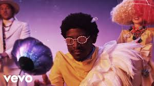 <b>LSD</b> - Thunderclouds (Official Video) ft. Sia, Diplo, <b>Labrinth</b> - YouTube
