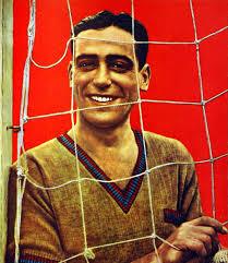 Sebastián Gualco