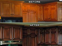 Resurfacing Kitchen Cabinets 10 Resurface Kitchen Cabinets Pictures Home Designs