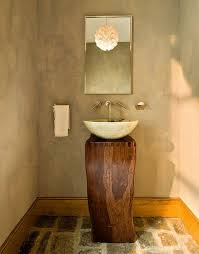 vanity small bathroom vanities: bathroom design captivating bathroom vanity ideas for small