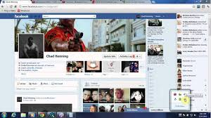 how to out who s been looking at your profile on facebook how to out who s been looking at your profile on facebook