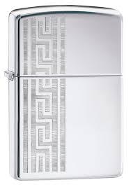 <b>зажигалка Zippo</b> 49170 Lux19Pf <b>Luxury Design</b> купить в магазине ...