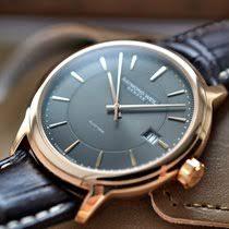 Купить <b>часы Raymond</b> Weil - все цены на Chrono24