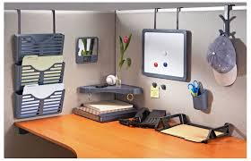 verticalmate black modern metal hanging office cubicle