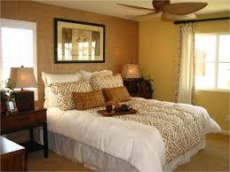 feminine feng shui bedroom colors decor feminine layout feng shui bedroom feng shui design