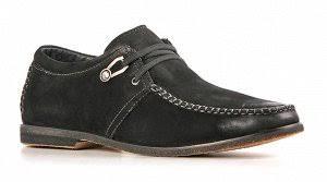 РАСПРОДАЖА-Мужская Обувь <b>BARCELO BIAGI</b> - BRITISH ...