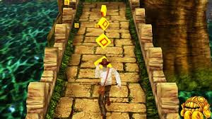 Samsung Galaxy Ace 5830i İçin Temple Run ve Subway Surf indir 2013