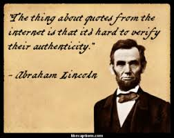 Abraham-Lincoln-Internet-Quote-300x239.png via Relatably.com