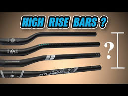 <b>MTB Handlebars</b>: What Width Is Right For You? - YouTube