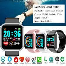 Special Offers wristband <b>fitness tracker</b> bluetooth <b>smartwatch</b> list and ...