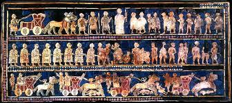 Resultado de imagem para arqueologia bíblica-cristã
