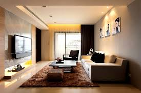 apartmentsappealing attractive small living room decorating ideas ikea design for tiny rooms contemporary desi appealing design ideas home