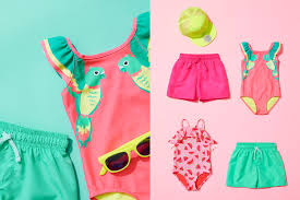 <b>Kids</b> & Baby Clothing - Shop online or in-store | H&M US