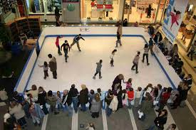 ice skating essay ice skating essay ice skating essay ice skating ice skating essaysynthetic ice rink hire rental ice magic international mobile synthetic ice