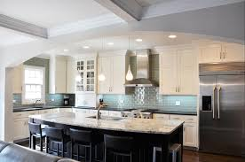 Kitchen Remodeling In Chicago Fireplace Design Chicago Built Ins And Custom Cabinets